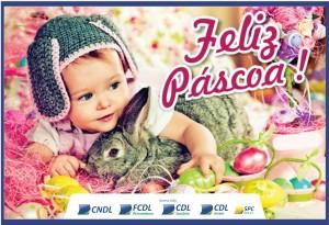 Pascoa_CDL-Surubim