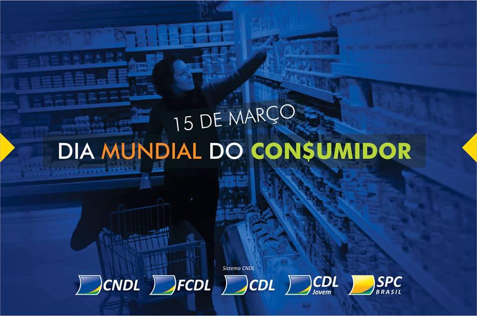 dia consumidor