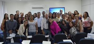 Em Pernambuco, Executivos de CDLs participam de Seminário Técnico de SPC Brasil