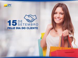 FACEBOOK_SPC-Datas_Comemorativas-Dia_do_Cliente-V04_op01