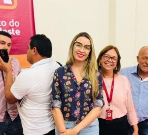CDL SURUBIM ROBERTA - BANCO DO NORDESTE