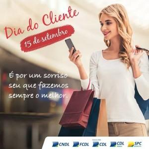 15 de setembro dia do cliente - cdlsurubim