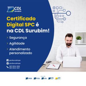 certificacaodigital-cdlsurubim_whatsapp